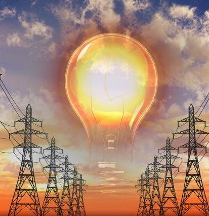 Національний електроенергетичний ринок