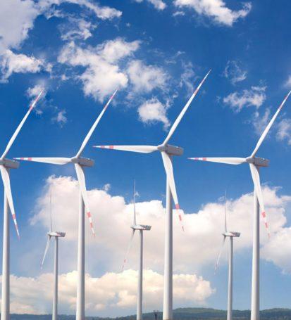 «Зелена» енергетика в Україні