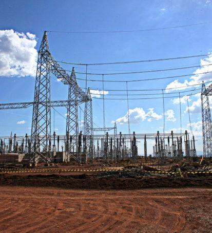 Українсько-російський енергетичний ринок