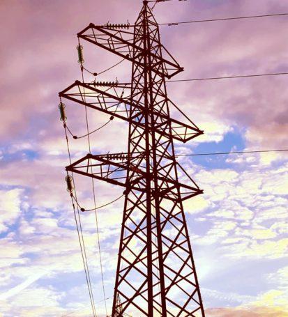 Альтернативні способи отримання електроенергії