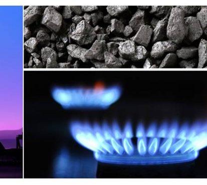 Диверсифікація ринку енергетичних ресурсів