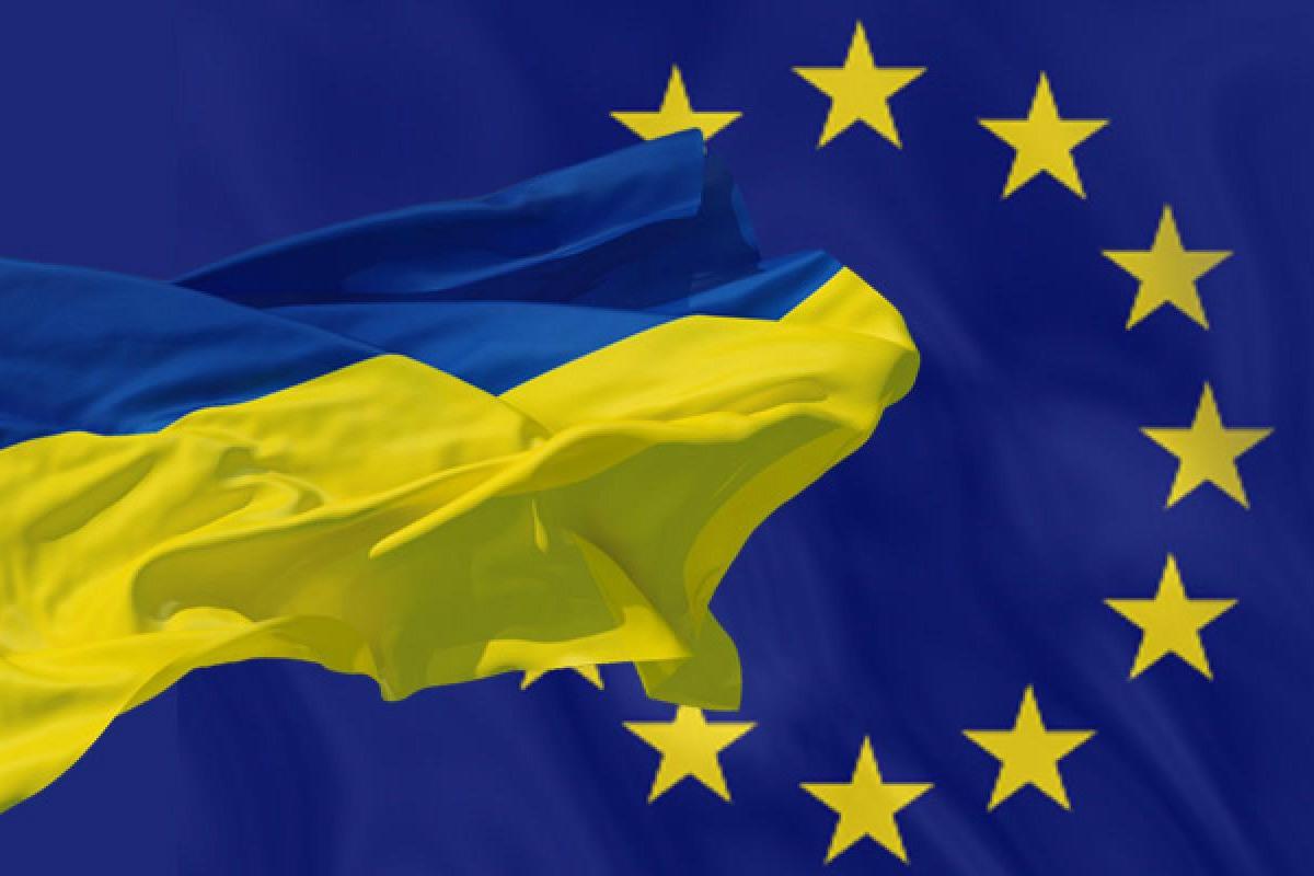 Відповідність українських енергозаконопроектів нормам ЄС