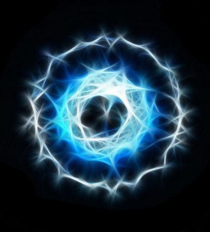 Монополізація в енергетичній сфері