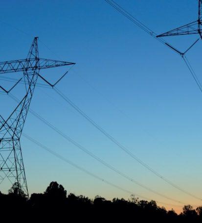 Зміни на ринку електроенергії