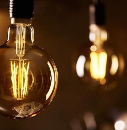 Стан ринків електроенергії