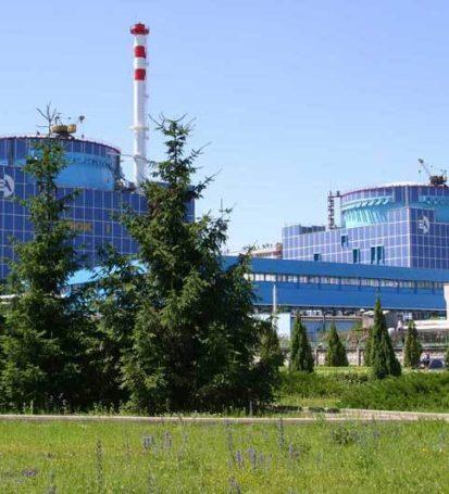 Чому Польща не зацікавлена у проекті «Енергетичний міст «Україна-ЄС»?