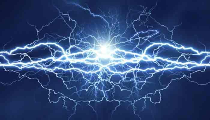 Інноваційний електропровідник