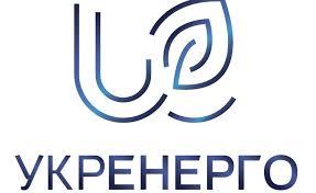 Імпорт електроенергії в Україну