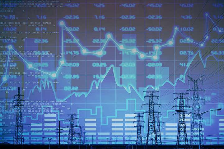 Ефективність нового ринку електроенергії