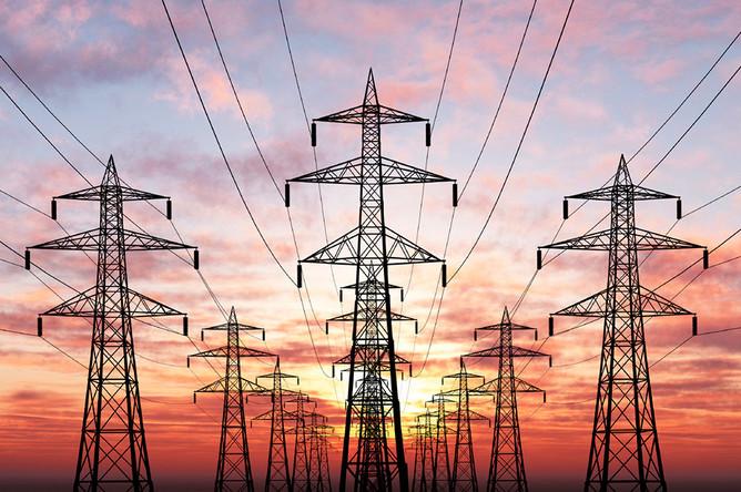 Майбутнє української електроенергетики