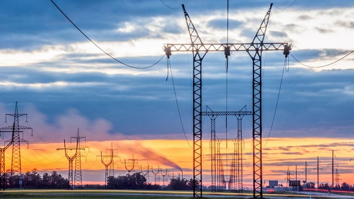 Недобросовісна поведінка учасників ринку електроенергії