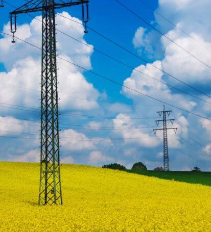 Введення додаткового тарифу для експортерів електроенергії