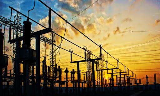 Росія та Білорусь відмовилися купувати українську електроенергію