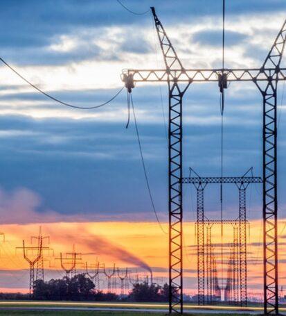 НКРЕКП обмежує імпорт електроенергії
