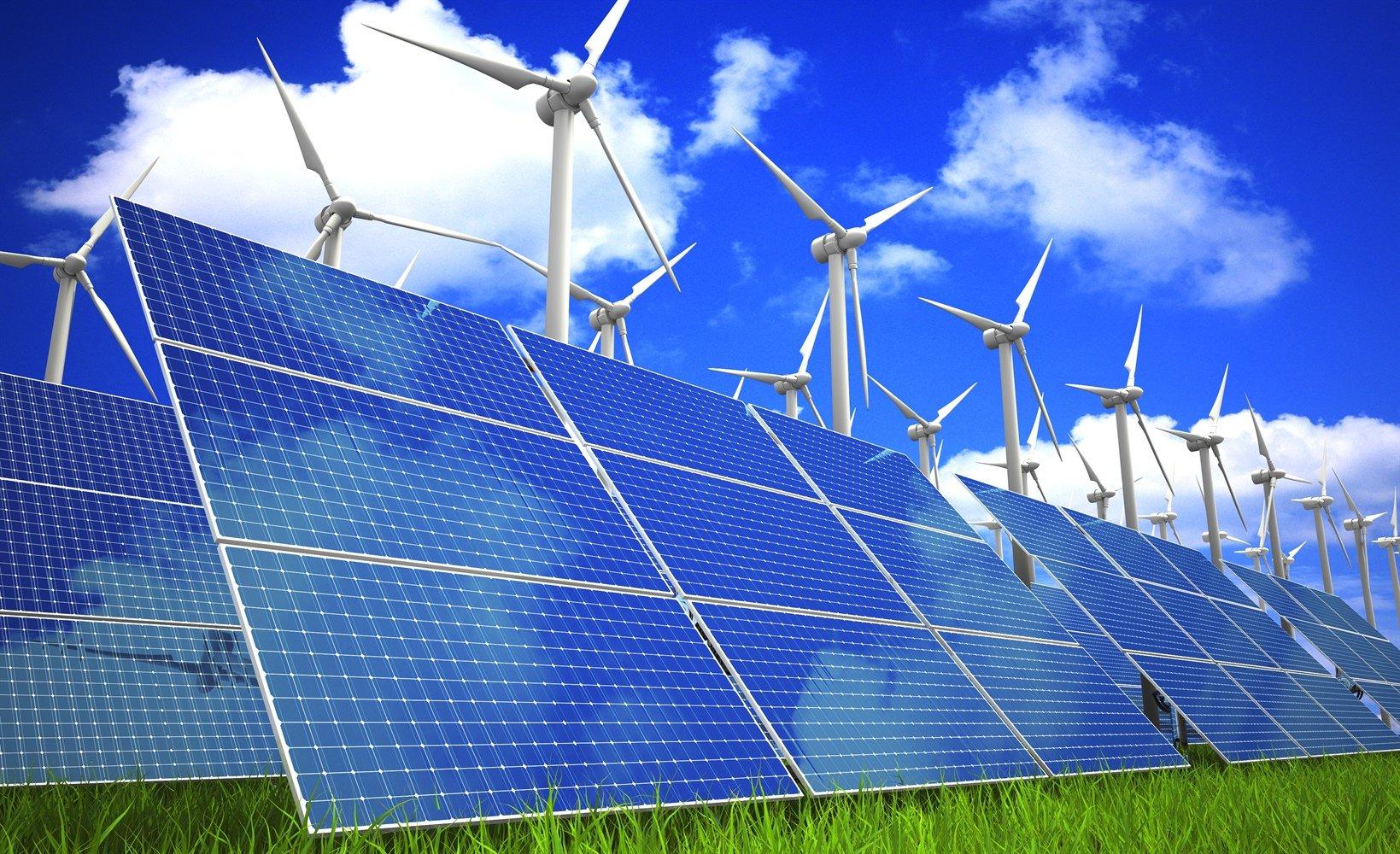 Порушення дисципліни компаніями — виробниками електроенергії з відновлюваних джерел