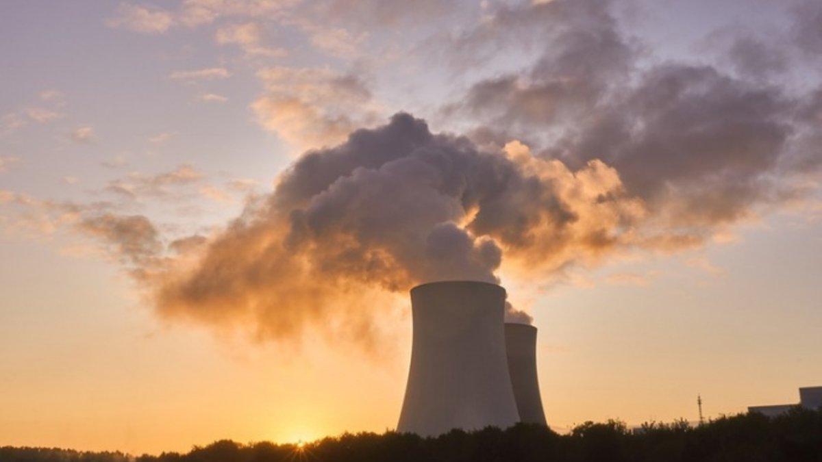 У фонді виведення з експлуатації атомних блоків замало коштів