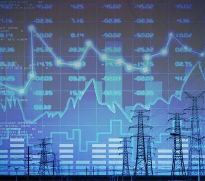 Проблеми регулювання ринку електроенергії