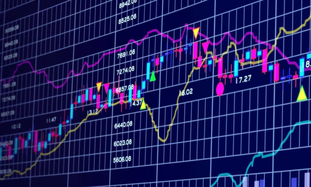 Функціонування торгової біржі на ринку електроенергії