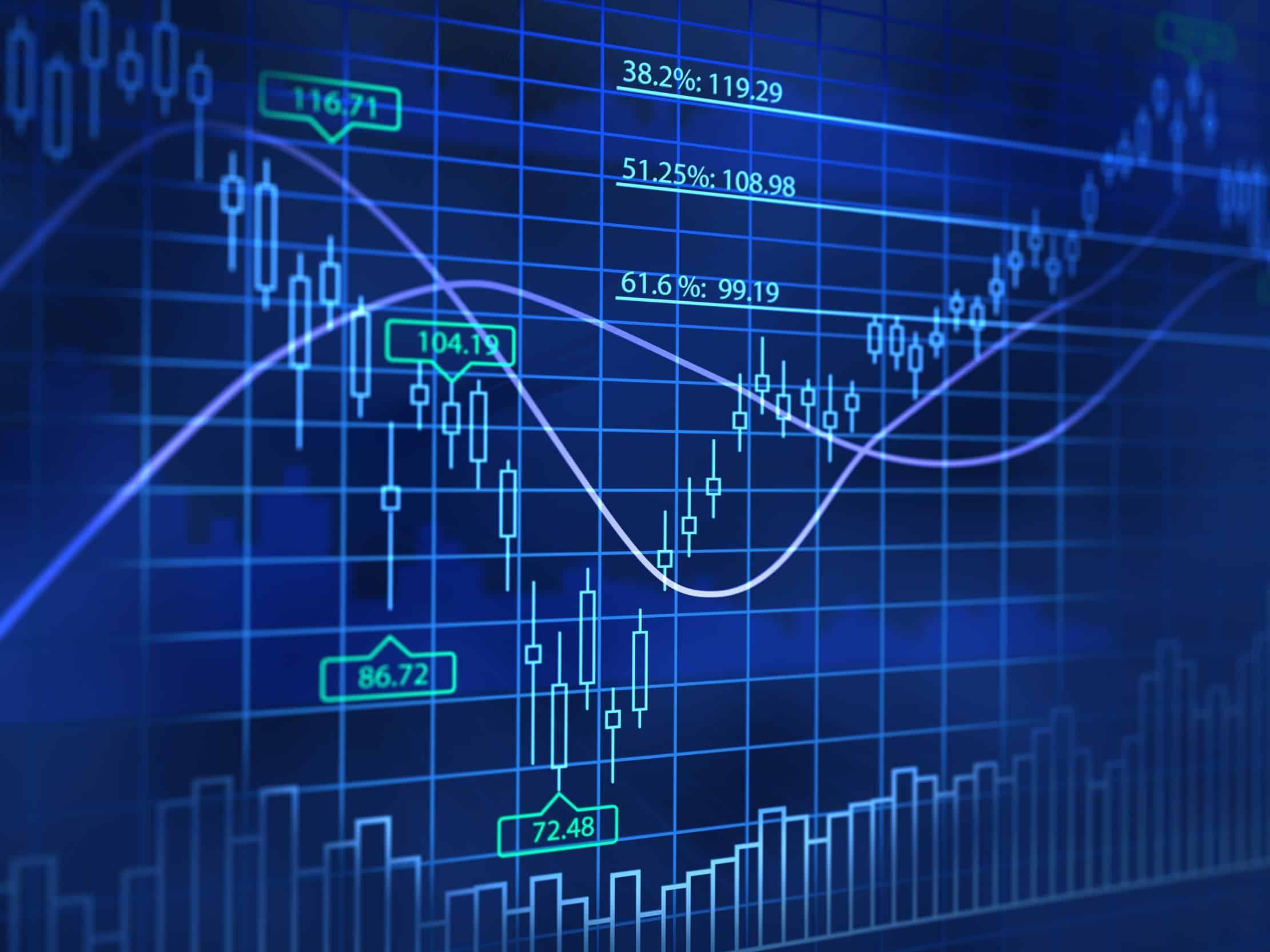 Аналіз РДН з 1 по 5 січня 2021 року