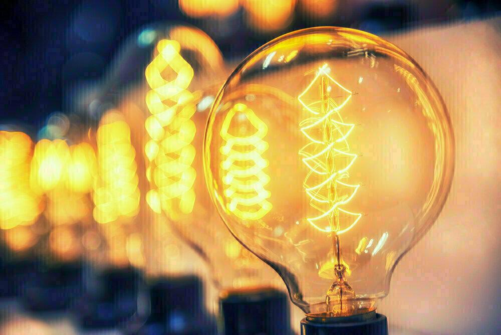Дебютний аукціон з продажу електроенергії з відновлюваних джерел