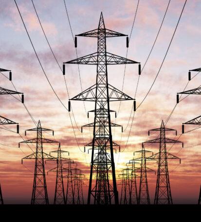 """Міністерство енергетики не реалізовуватиме проект """"Енергетичний міст"""""""