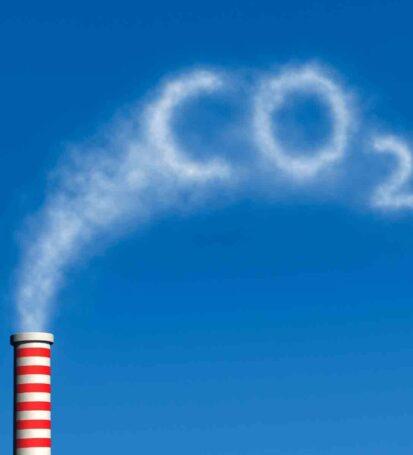 Вуглецеве коригування як загроза для української економіки