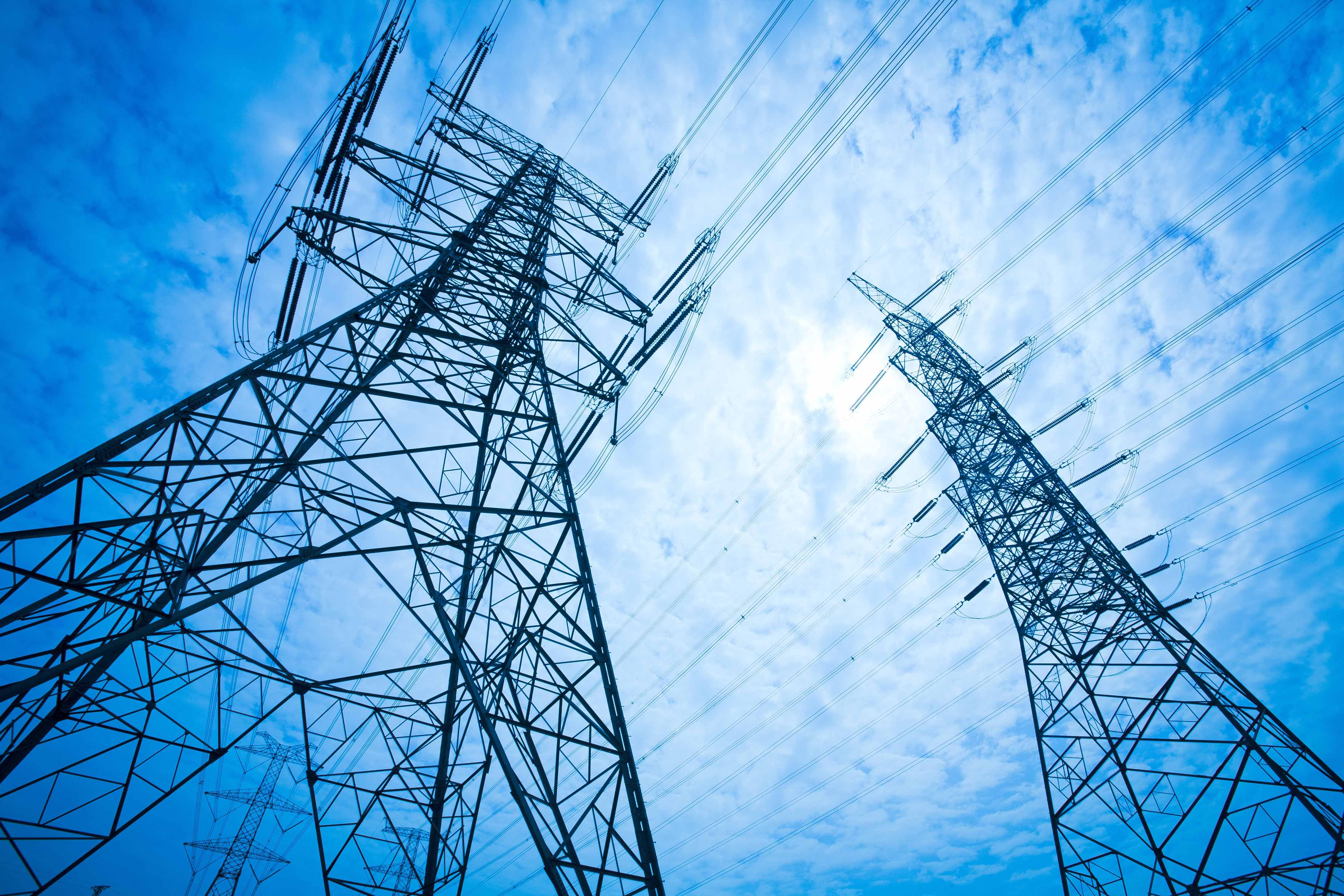 Нові можливості для розвитку ринку електроенергії