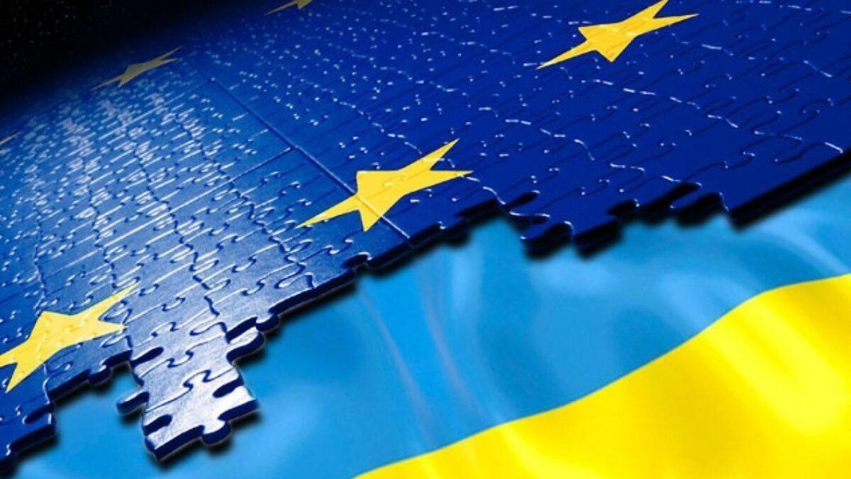 Співпраця України зі світовими операторами систем передачі