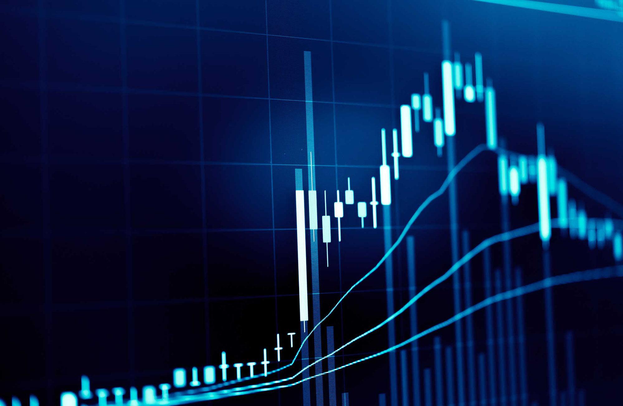 """Ліквідність ринку """"на добу наперед"""""""