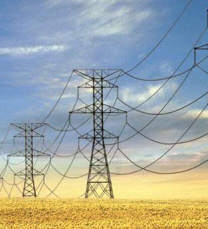 Борги між учасниками ринку електроенергії