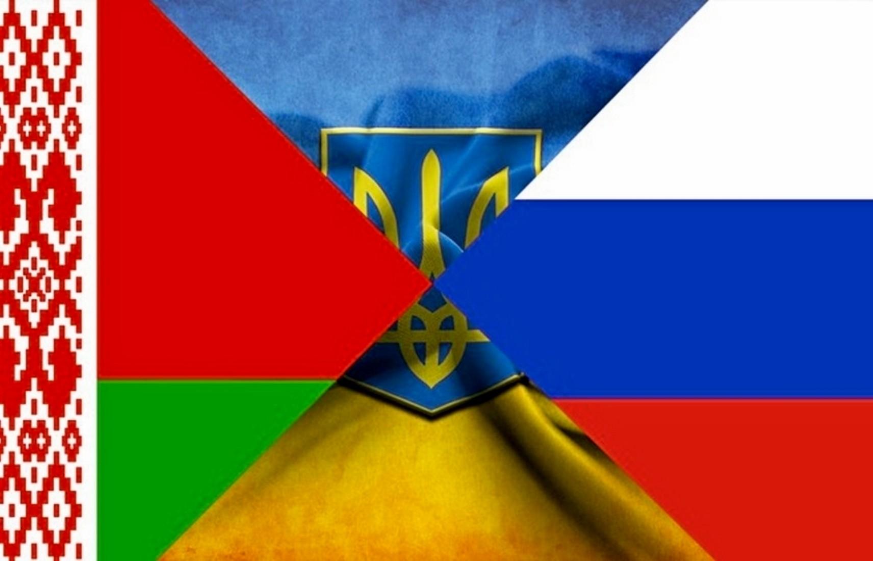 Можливість імпорту електроенергії з Білорусі