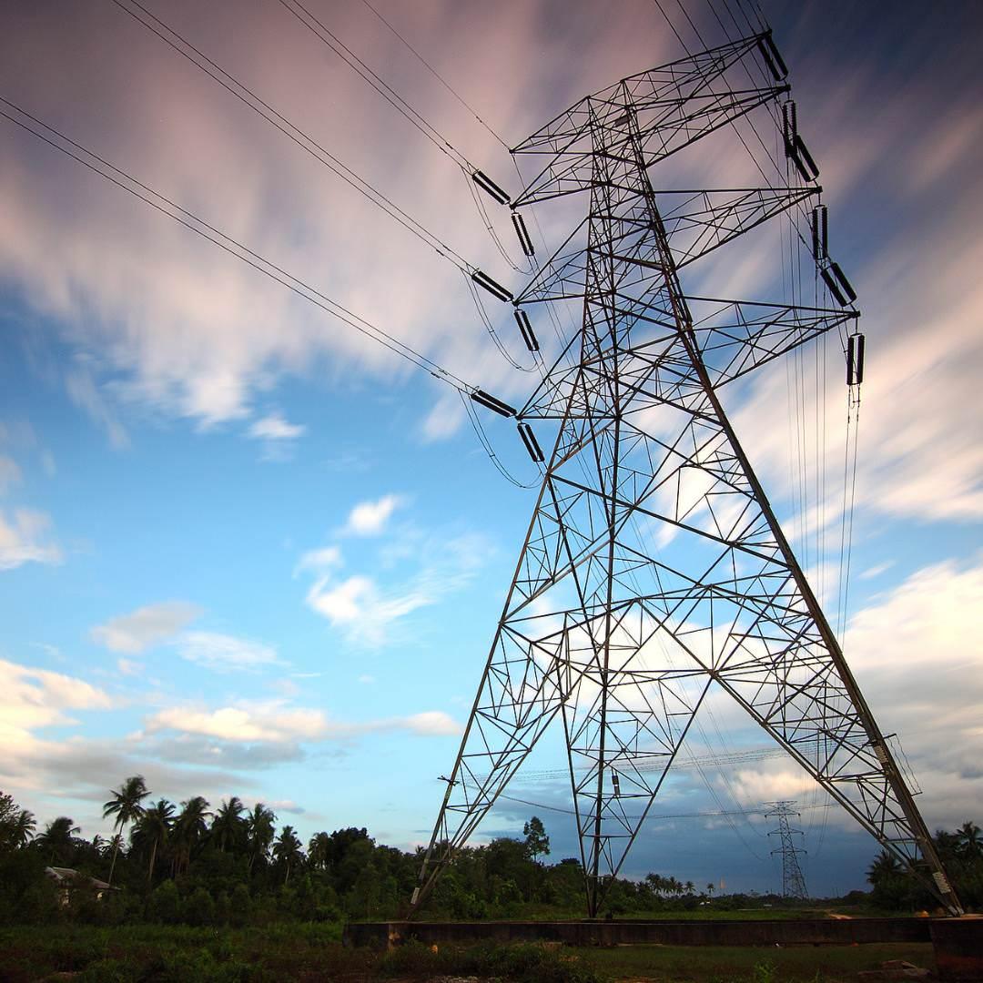 Забезпечити прозорість енергетичного ринку