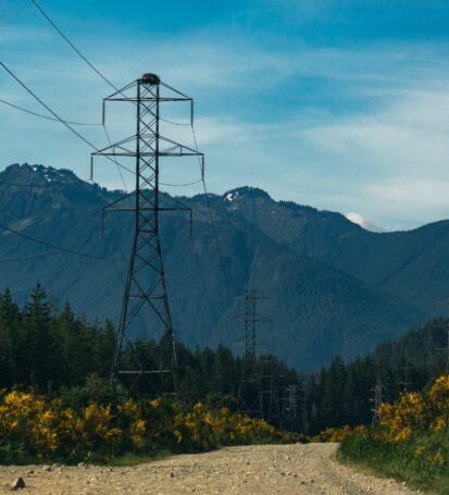 Про ситуацію на ринку електричної енергії
